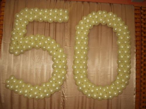 szulnap 50