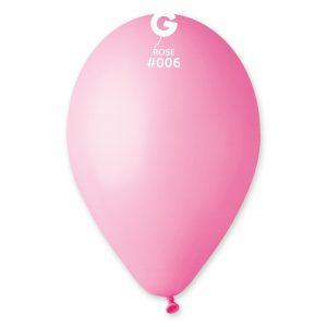 rózsaszín gumilufi