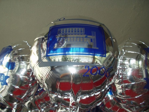 kicsi ball P1010021
